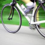 cyclistthumb