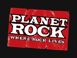 Various - Planeta DJ 2005
