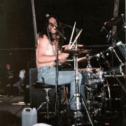 Wyatt 1996